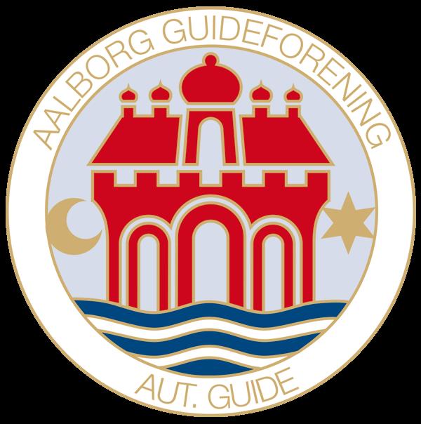 Aalborg Guideforening